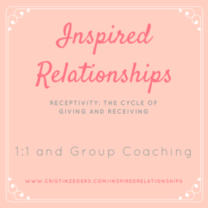 InspiredRelationships social